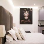 Suites Miguel angel. Hotel Miguel Angel. Apartamentos Madrid. Apartamentos turisticos. Madrid. Hotel la milagrosa. Ifema. Ifema internacional. Turismo. España. Hoteles. Hotel. Piso madrid.
